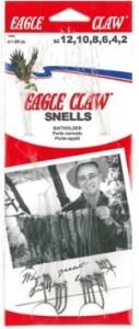 eagle claw fishing hooks | best fishing hooks reviews 2020